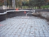 macomb-county-gunite-pool-installation-6
