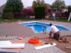 pool-installation-001