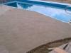 pool-installation-0010