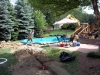 pool-installation-0013