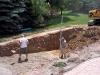 pool-installation-0016