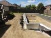 pool-installation-0019