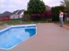 pool-installation-002