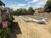 pool-installation-0022