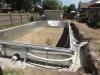 pool-installation-0023