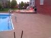 pool-installation-003
