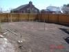 pool-installation-0033