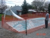 pool-installation-0039