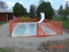 pool-installation-0040