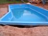 pool-installation-006