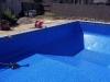 pool-installation-0075