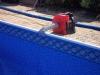 pool-installation-0080
