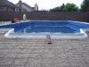 pool-installation-0082