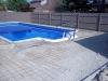 pool-installation-0083