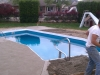 pool-installation-009