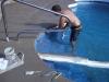 pool-installation-0093