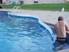 pool-installation-0094