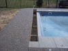 pool-installation-0097
