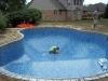 pool-installation-0098
