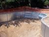 pool-installation-0100