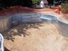 pool-installation-0101