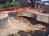 pool-installation-0103