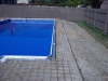 pool-installation-0104