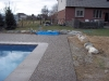 pool-installation-0105