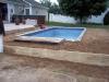 pool-installation-0107