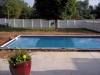 pool-installation-0108