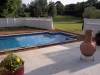 pool-installation-0109