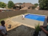 pool-installation-0111