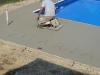 pool-installation-0112