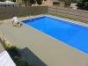 pool-installation-0113