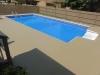 pool-installation-0114
