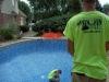 pool-installation-0119