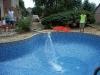 pool-installation-0123
