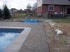 pool-installation-0127