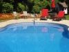 pool-installation-0132