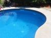 pool-installation-0134