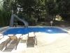 pool-installation-0136