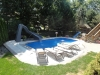 pool-installation-0137