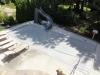 pool-installation-0139