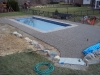 pool-installation-0158
