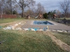 pool-installation-0163
