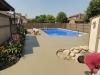 pool-installation-0164