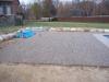 pool-installation-0165