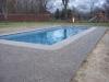pool-installation-0166