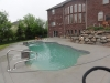 pool-installation-0168