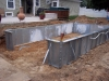 pool-installation-0172